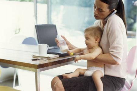 Bonus Infanzia (voucher baby sitting o asilo nido)